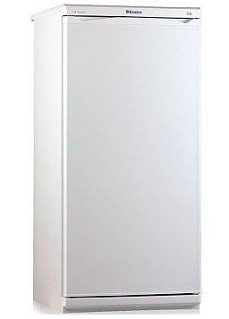 """Холодильник """"POZIS-Свияга-404-1"""" с мор. кам."""