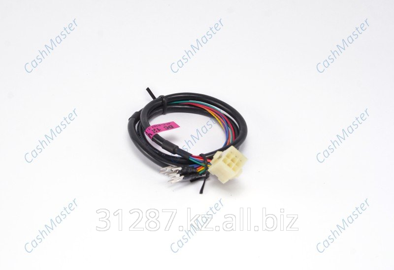 Food wire for ICT bill acceptors buy in Astana
