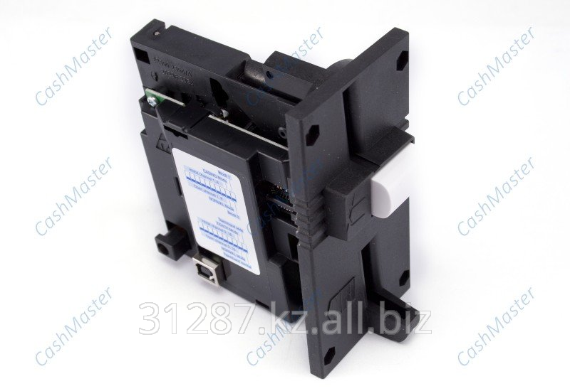 Coin acceptor of NRI G-13 USB buy in Nur-Sultan