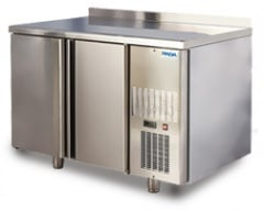 Buy Refrigerating table of TM2-G