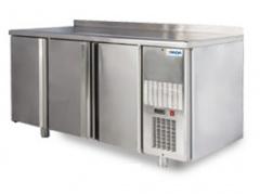 Купить Холодильный стол TM3-G