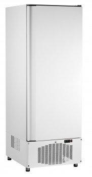 Купить Шкаф холодильный низкотемпературный ШХн-0,7-02 крашеный нижний агрегат