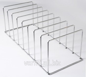 Buy Removable holder No. 40
