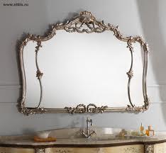 Купить Зеркала декоративные