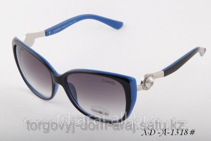 Chanel sunglasses, code 2288457 buy in Zheskazgan
