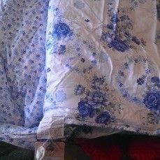 Купить Одеяло летнее шелкопряд STARLIGHT 1,5 и 2 спальное