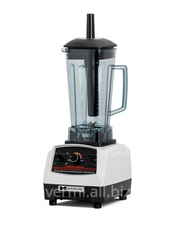 Buy Hurakan HKN-BLW2 blender