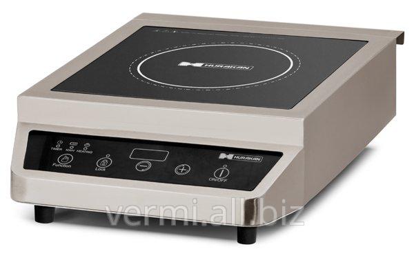 Buy Plate induction Hurakan HKN-ICF35T