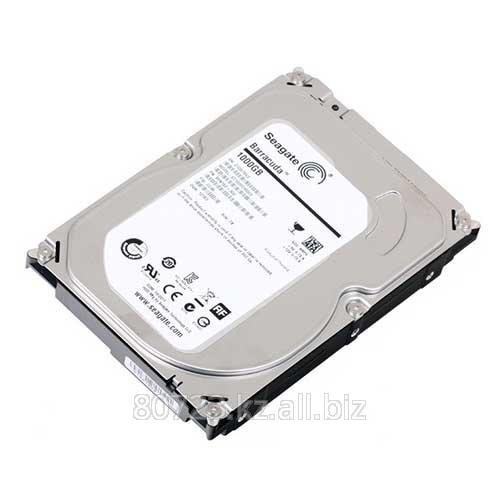 Купить Seagate HDD 1TB 25273