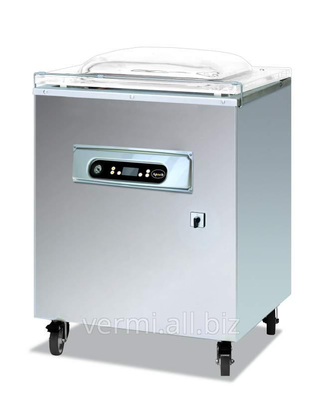 Buy Packer vacuum floor Apach AVM660F Code: 1819150