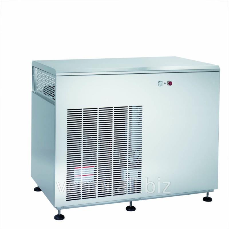 Купить Льдогенератор чешуйчатого льда Apach AS250 A