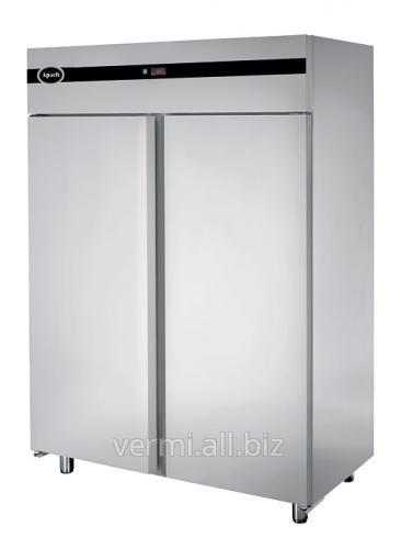 Buy Case freezing Apach F1400BT Code: 1401200