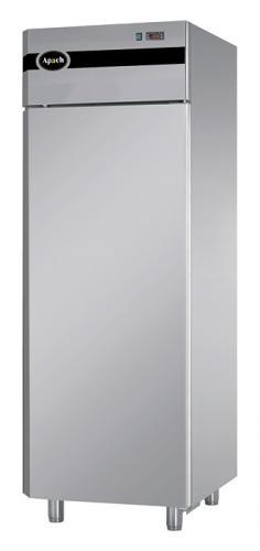 Buy Case freezing Apach F700BT Code: 1401250
