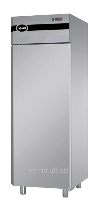 Buy Case refrigerating Apach F700TN Code: 1401150