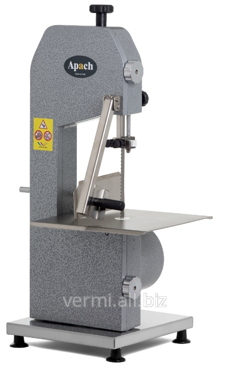 Buy Saw for cutting of Apach ASW183 1F meat. 220B Code: 1585251