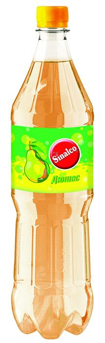 Купить Безалкогольный напиток Sinalco Дюшес 1,5 л