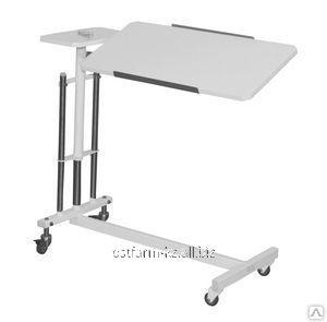 Купить Столик надкроватный СН-03-«ДЗМО»