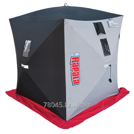 Палатка Rapala Pop-up Tent 3-Man