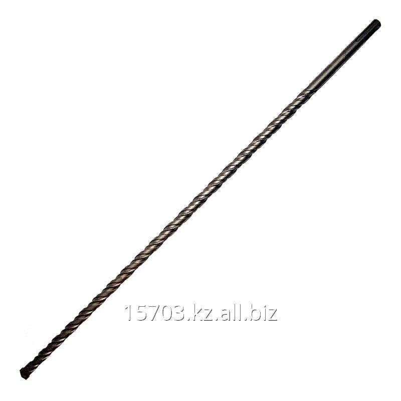 Купить Сверло бур по бетону d 12 L 505 мм, артикул 12391