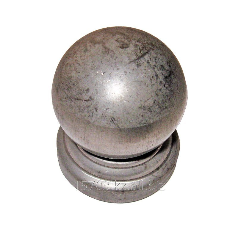 Buy Navershiye a sphere on d100 HY-501, the article 14167