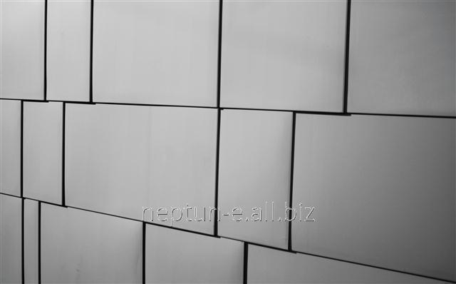 Buy Panels front flat Option 3