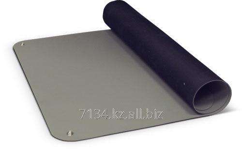 Теплоизоляция из синтетического вспененного каучука 32 мм х 9 мм