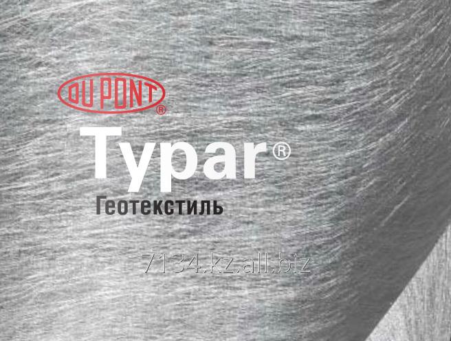 Геотекстиль GR Typar Pro