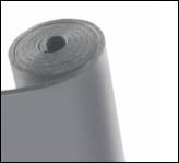 Теплоизоляция из синтетического вспененного каучука 48 мм х 9 мм