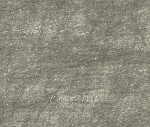Геотекстиль SF40 Typar