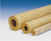 Купить Каменноватные цилиндры без покрытия Isotec Section, внутренний диаметр 35 мм