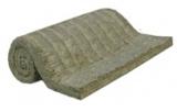 Каменноватные цилиндры без покрытия Isotec Section, внутренний диаметр 159 мм