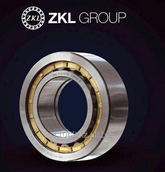Купить Однорядный цилиндрический роликовый подшипник для тяговых двигателей NJ2216EM