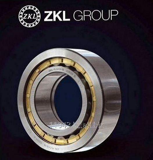 Купить Однорядный цилиндрический роликовый подшипник для тяговых двигателей NU322EM