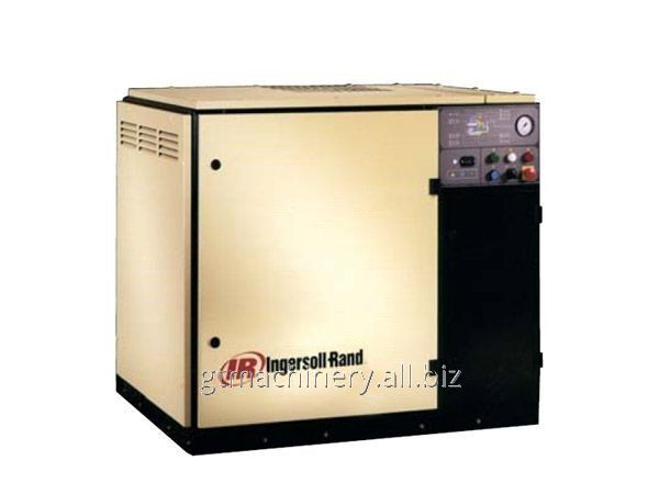 Buy Screw compressors one-stage oil-filled UP5 series