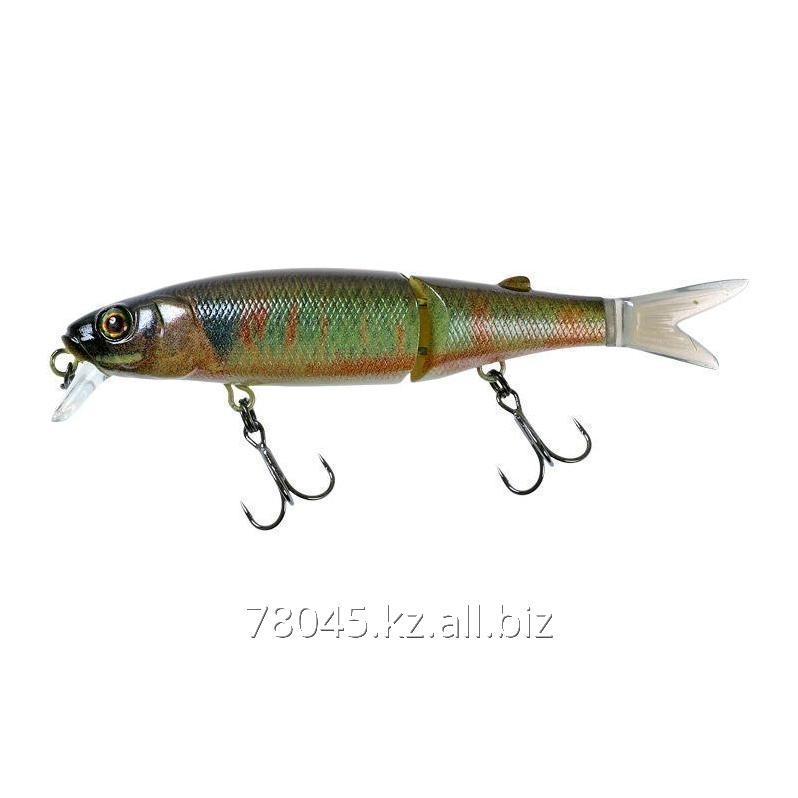 Купить Воблер JACKALL Tiny Magallon 88SP (суспендер, 88мм, 7,2г, 0,5- 0,8м) / rt ghost ayu / rt oikawa / rt wakasagi / rt snake head