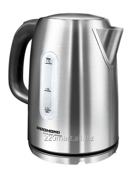 Купить Redmond RK-M123 Чайник 29276