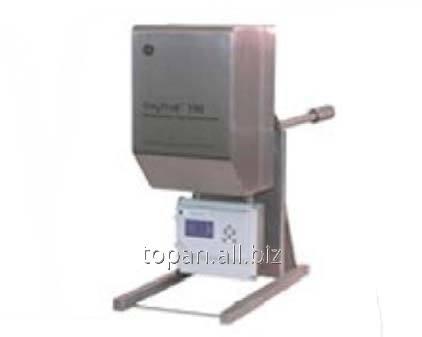 Купить Анализатор газа OXY TRACK 390