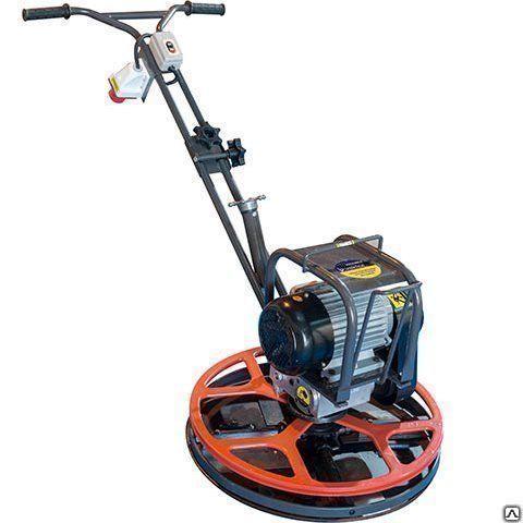 Купить Электрическая затирочная машина VSCG-600E, 380В