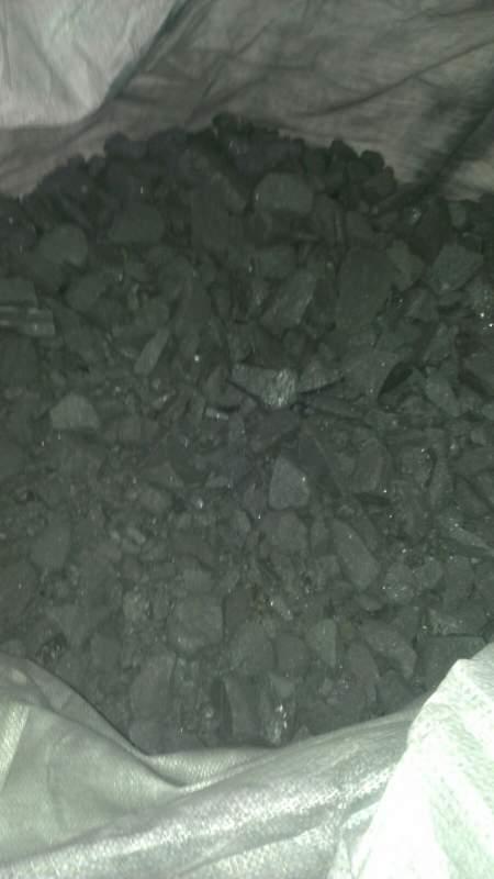 鉄のシリコカルシウム