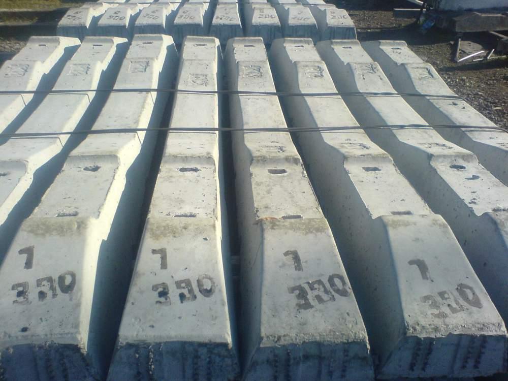 Шпалы железобетонные алматы проекты дорожных плит