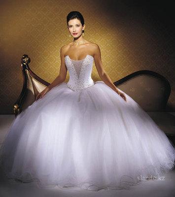 Купить Платья свадебные