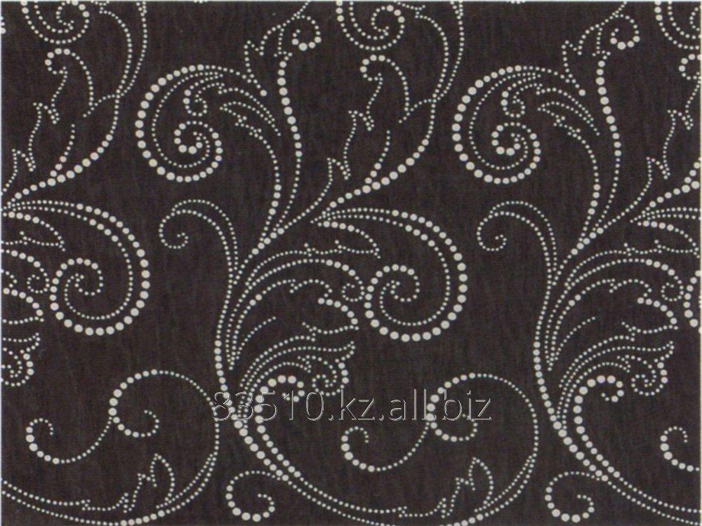 Ткань CK2006, Ткани для штор