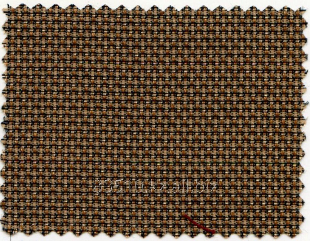 Ткань CK2081, Ткани для штор
