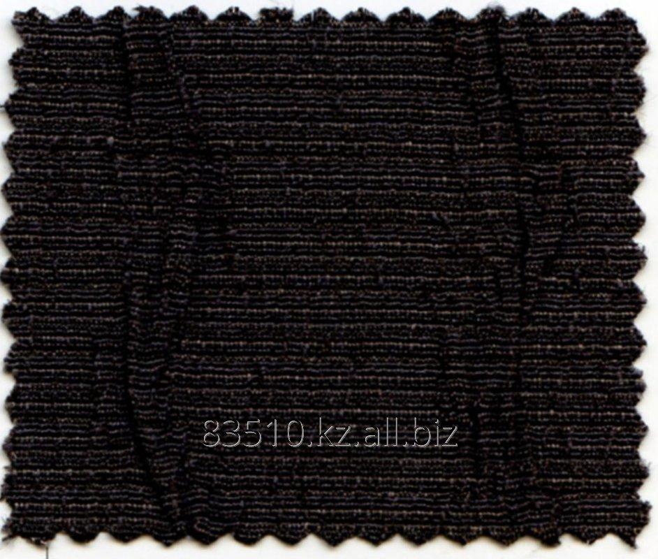 Ткань CK2095, Ткани для штор