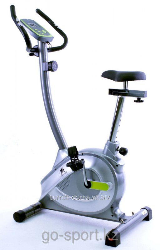 Buy The ta-sport efit-381b exercise bike with magnetic system of loading, HB-EFIT-381B