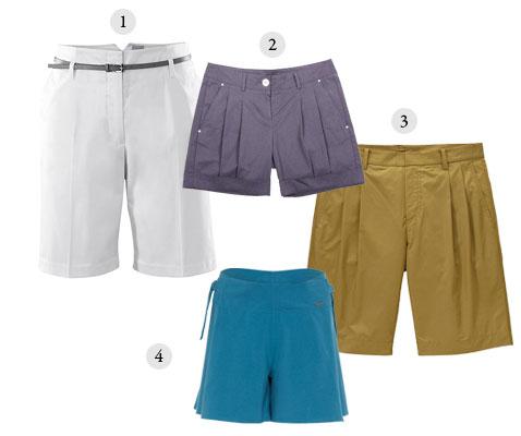 Buy Shorts