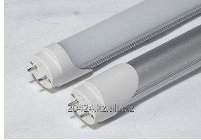 Купить Административные светодиодные лампы,светодиодные энергосберегающие лампы