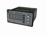 Buy Level measuring instruments