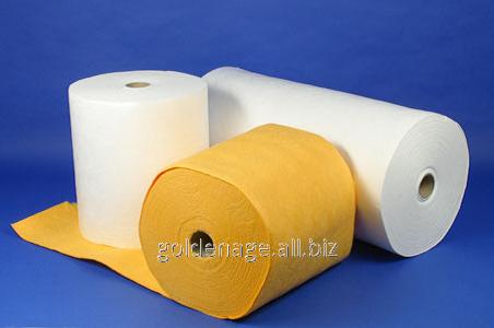 Buy Polypropylene napkin of ecosorb 4100 1130