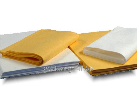 Buy The polypropylene occluding mat 2 1136
